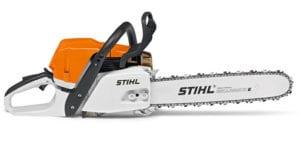 Stihl MS362C