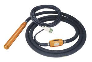 aiguille-vibrante-vibrateur-interne-electrique-pour-le-beton-60823-2509625