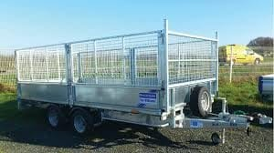 ifor plat