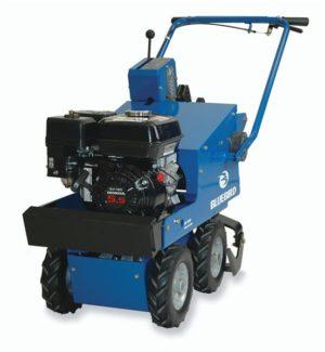 sc550-sod-cutter-36152843